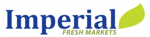 Imperial Fresh Markets